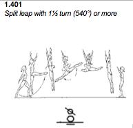 split1-5