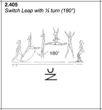 switch-12