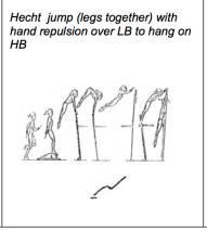 hecht-mount
