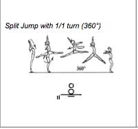 split-jump-11