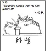 tsuktuck1-5