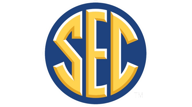 SEC Championship Preview
