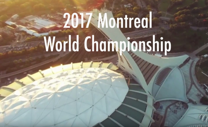 Nation-by-Nation World Championship Preview