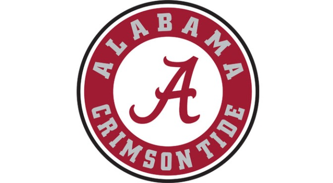 2018 Outlook – Alabama Crimson Tide