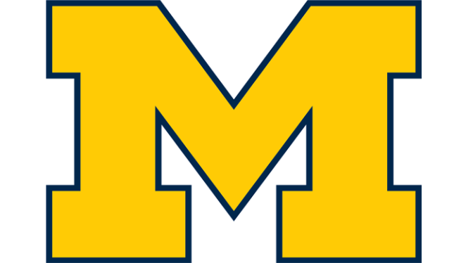 2018 Outlook – Michigan Wolverines