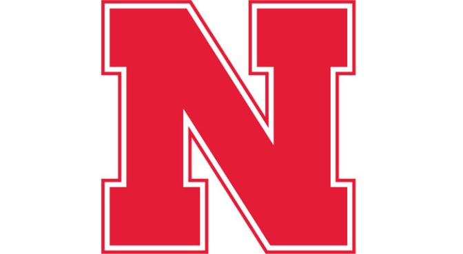 2018 Outlook – Nebraska Cornhuskers