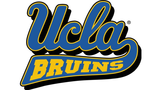 2019 Preview – UCLA Bruins