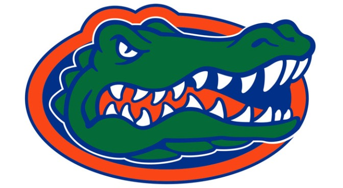 2018 Outlook – Florida Gators