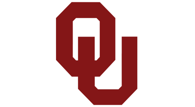 2018 Outlook – Oklahoma Sooners
