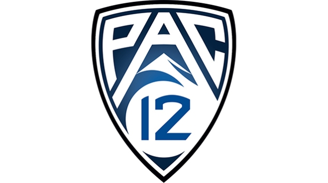 Pac-12 Championship Preview