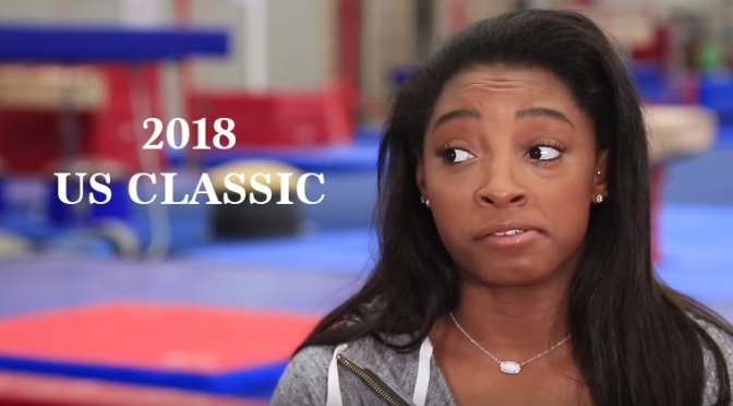 US Classic Preview – Seniors
