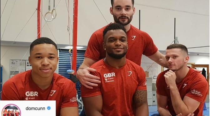 Dude Week 2018: Previewing European Championships