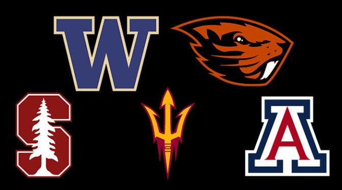 2019 Preview – Pac-12 Roundup
