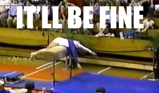 NCAA Week 2 Preview
