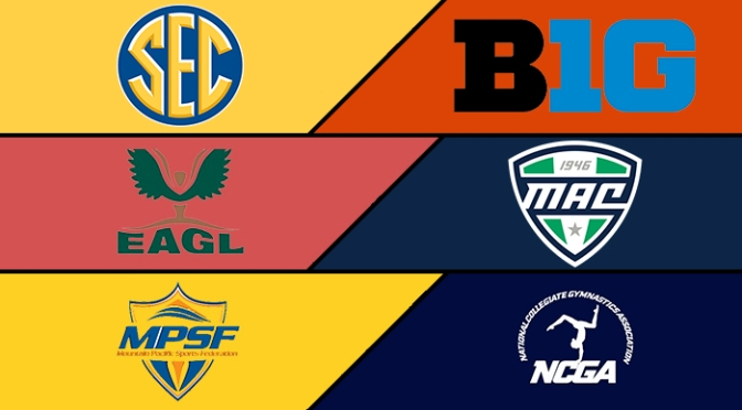 Conference Championships Preview – Part 2