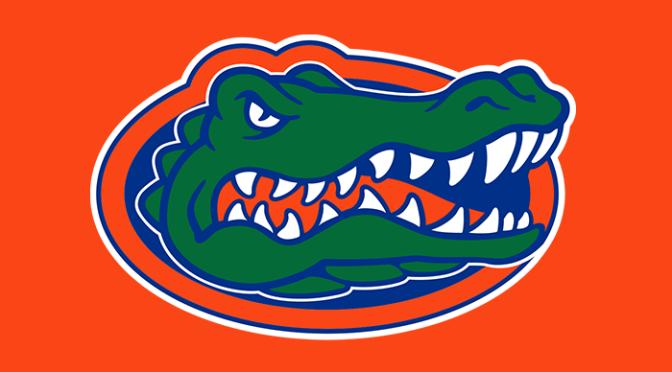 2021 Florida Gators
