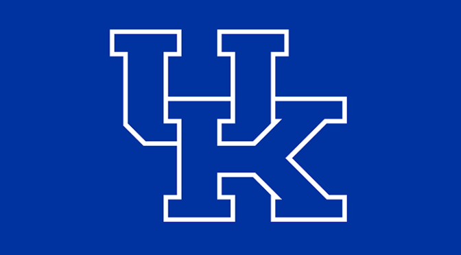 2020 Kentucky Wildcats