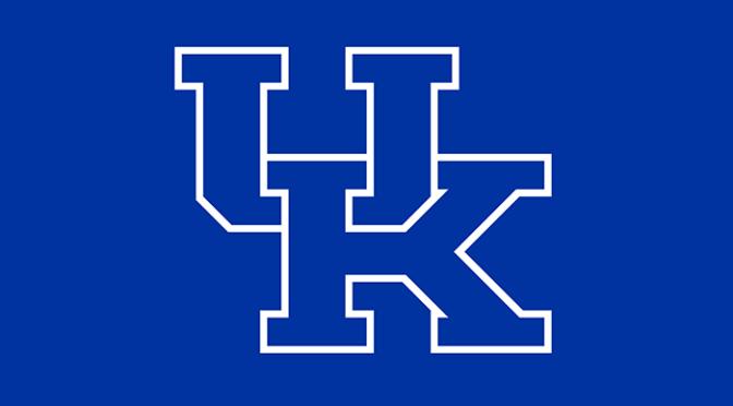 2020 Kentucky Wildcats