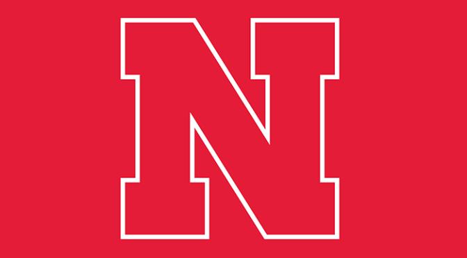 2020 Nebraska Cornhuskers
