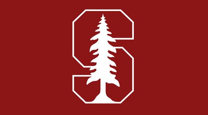 2020 Stanford Cardinal