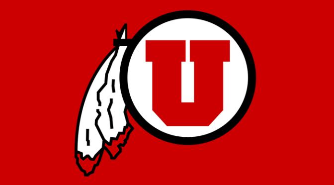 2020 Utah Utes