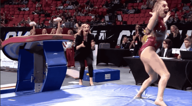 Keeping Up With the Cool GIFs – Week 7