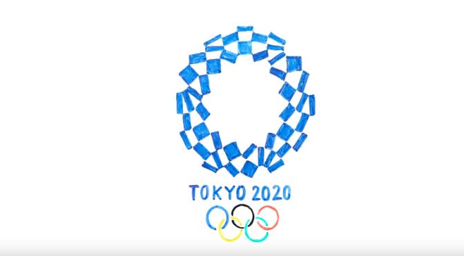 Tokyo 2021?