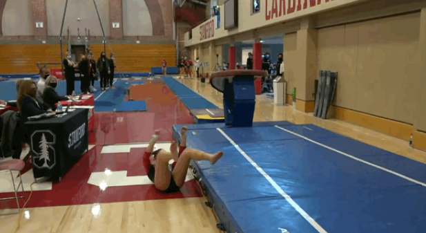 Keeping Up with the Cool GIFs – Week 10